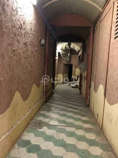 1 Bedroom Flat for Rent in Riyadh, Riyadh Region - Apartment for rent in Al Nahdah, east of Riyadh