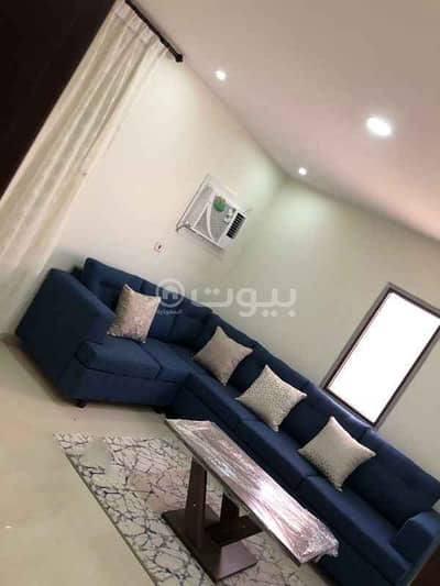 1 Bedroom Apartment for Rent in Riyadh, Riyadh Region - Apartment in Electricity Street in King Faisal, east of Riyadh