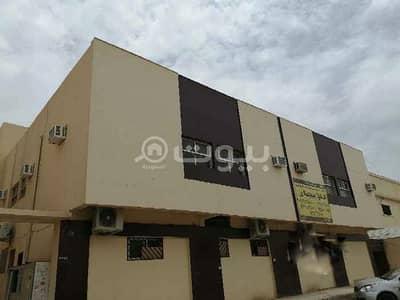 3 Bedroom Apartment for Rent in Riyadh, Riyadh Region - Apartment for rent in Al Khaleej, East of Riyadh