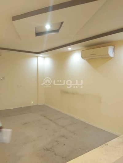 1 Bedroom Flat for Rent in Riyadh, Riyadh Region - Apartment | For Singles for rent in Al Rawabi, East of Riyadh