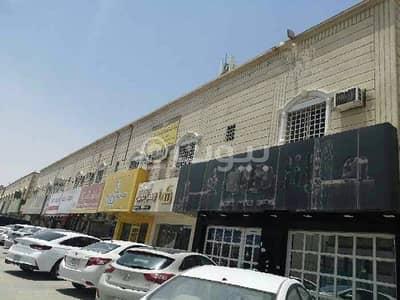 2 Bedroom Apartment for Rent in Riyadh, Riyadh Region - Apartment for rent in Al Nahdah, east of Riyadh