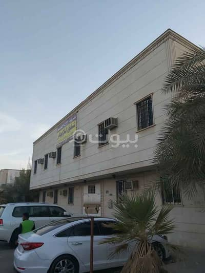 1 Bedroom Apartment for Rent in Riyadh, Riyadh Region - For rent singles apartment in Al Quds, east of Riyadh