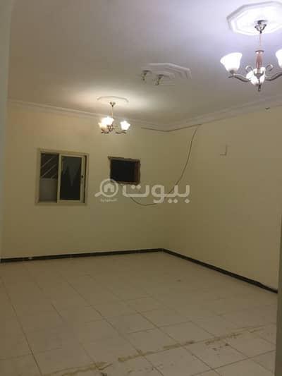 شقة 3 غرف نوم للايجار في الرياض، منطقة الرياض - شقة عوائل للإيجار في الخليج، شرق الرياض