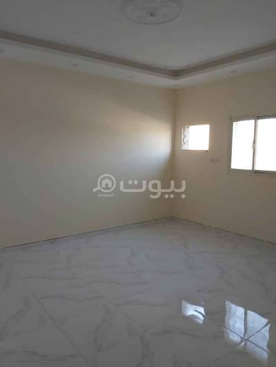 2 Bedroom Flat for Rent in Riyadh, Riyadh Region - Apartment | 2 BDR for rent in Al Nahdah, East of Riyadh