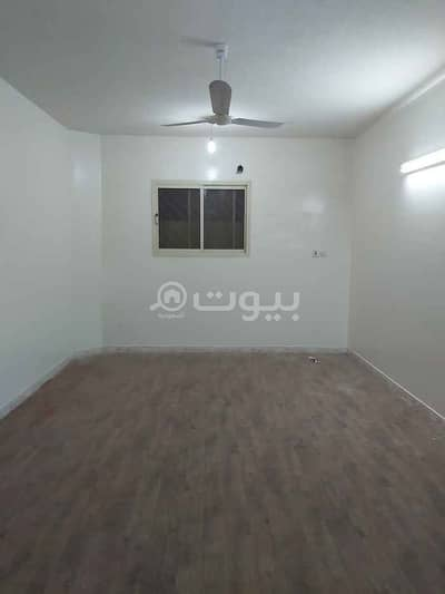 5 Bedroom Flat for Rent in Riyadh, Riyadh Region - Apartment For Rent In Al Nahdah District, East Of Riyadh