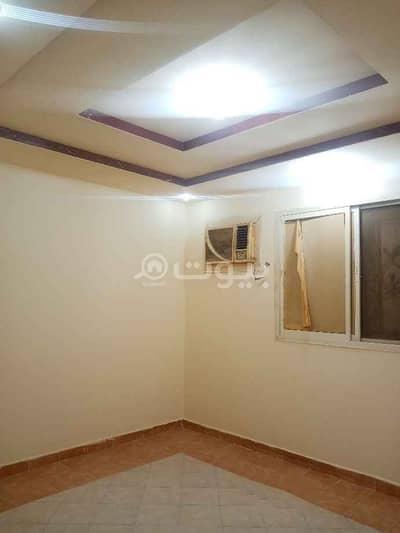 شقة 1 غرفة نوم للايجار في الرياض، منطقة الرياض - شقة للإيجار في حي الفلاح، شمال الرياض