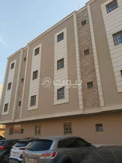 فلیٹ 3 غرف نوم للايجار في الرياض، منطقة الرياض - شقة للإيجار في الملك فيصل، شرق الرياض