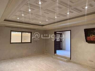 7 Bedroom Villa for Sale in Al Khobar, Eastern Region - Villa | 460 SQM for sale in Al Hizam Al Akhdar, Al Khobar