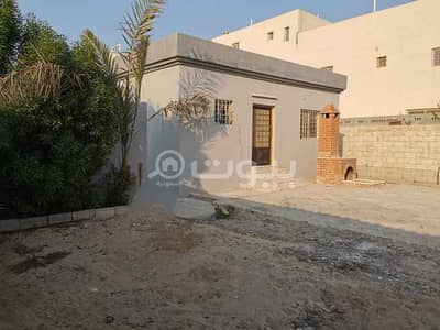 5 Bedroom Rest House for Sale in Al Khobar, Eastern Region - Renovated istiraha For Sale In Al Aziziyah, Al Khobar