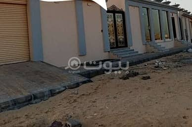 Rest House for Sale in Al Khobar, Eastern Region - istiraha For Sale In Al Kawthar, Al Khobar