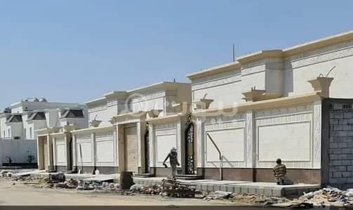Floor for Sale in Al Khobar, Eastern Region - Floors and annex for sale in Al Aziziyah, Al Khobar