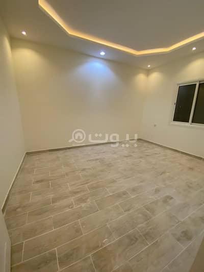 فیلا 4 غرف نوم للايجار في الرياض، منطقة الرياض - فيلا جديدة للإيجار في قرطبة، شرق الرياض