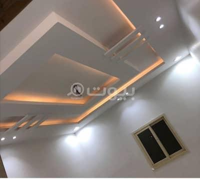 3 Bedroom Flat for Rent in Hafar Al Batin, Eastern Region - Two Apartments For Rent In Al Yarmouk District, Hafar Al Batin