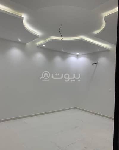 فلیٹ 3 غرف نوم للبيع في الطائف، المنطقة الغربية - شقة | 3 غرف للبيع في حي الوسام 1، الطائف