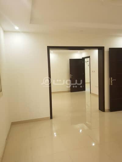 فلیٹ 5 غرف نوم للبيع في جدة، المنطقة الغربية - شقة للبيع في المروة، شمال جدة