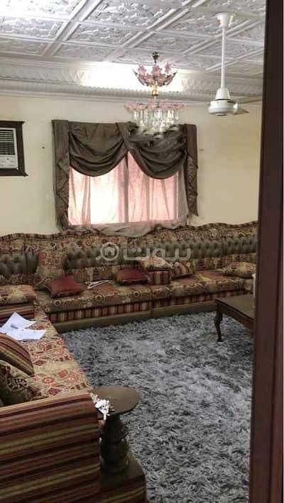 دور 4 غرف نوم للايجار في الطائف، المنطقة الغربية - دور | 4 غرف للإيجار بحي الريان، الطائف