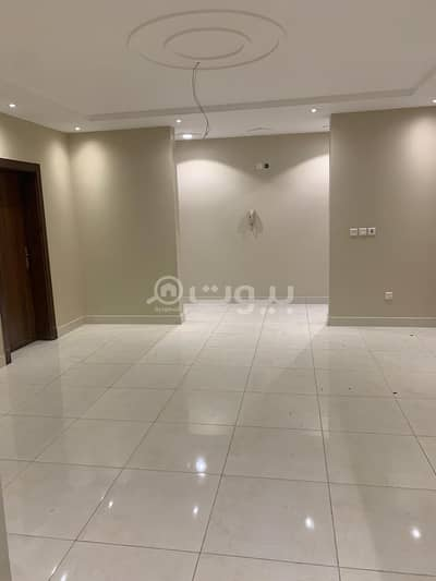 5 Bedroom Floor for Sale in Jeddah, Western Region - Roof Apartment 5 BR for sale in Al Waha, North of Jeddah