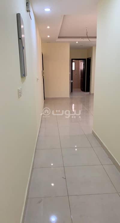 فلیٹ 1 غرفة نوم للبيع في جدة، المنطقة الغربية - شقة للبيع في حي الواحة، شمال جدة