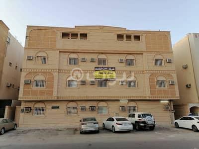 3 Bedroom Flat for Rent in Riyadh, Riyadh Region - Apartment For Rent In Al Hamra, East Riyadh