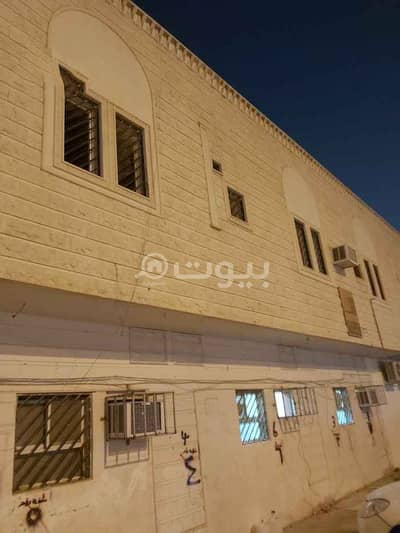 3 Bedroom Apartment for Rent in Riyadh, Riyadh Region - Apartment | 3 BR for rent in Al Khaleej, East Riyadh