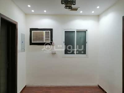 1 Bedroom Apartment for Rent in Riyadh, Riyadh Region - New Apartment for rent in Al Munsiyah, east of Riyadh
