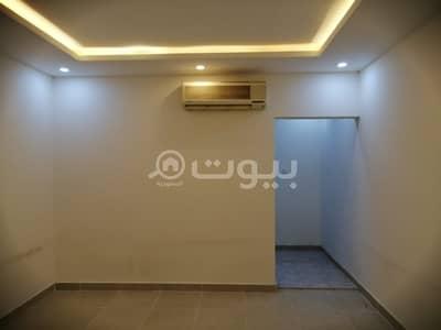 فلیٹ 2 غرفة نوم للايجار في الرياض، منطقة الرياض - شقة عزاب للإيجار في المعيزلة، شرق الرياض