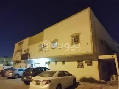 شقة 1 غرفة نوم للايجار في الرياض، منطقة الرياض - شقة عزاب للإيجار في المعيزلة، شرق الرياض