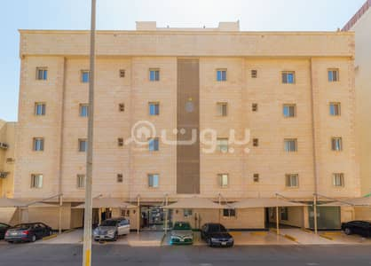 2 Bedroom Flat for Rent in Jeddah, Western Region - For Rent Furnished apartment In Al Aziziyah, North Jeddah