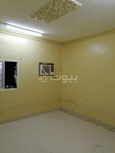 2 Bedroom Flat for Rent in Riyadh, Riyadh Region - luxury singles apartment for rent in Dhahrat Namar, west of Riyadh
