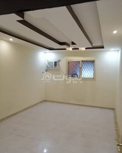 2 Bedroom Apartment for Rent in Riyadh, Riyadh Region - Luxurious singles apartments for rent in Namar, west of Riyadh