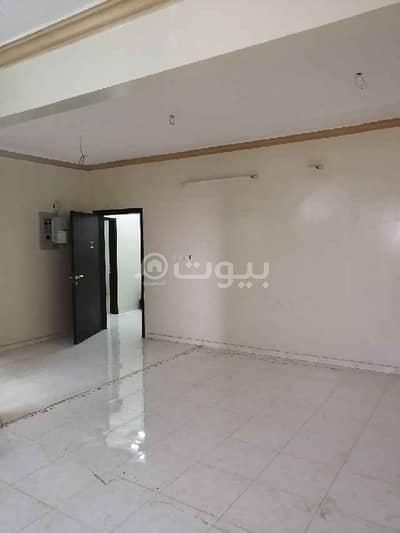 فلیٹ 2 غرفة نوم للايجار في الرياض، منطقة الرياض - للإيجار شقة عزاب فخمة في حي ظهرة نمار، غرب الرياض