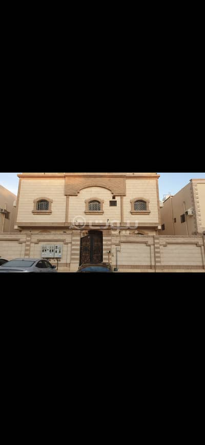 5 Bedroom Residential Building for Sale in Madina, Al Madinah Region - Residential Building | 660 SQM for sale in Al Aziziyah, Madina