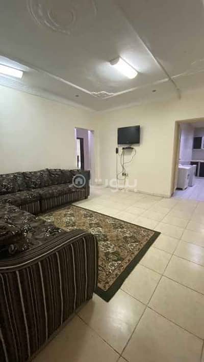 2 Bedroom Apartment for Rent in Dammam, Eastern Region - furnished apartment | 2BHK for rent in Al Faisaliyah, Dammam