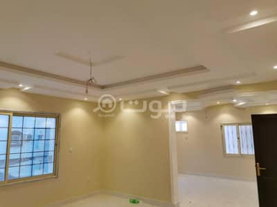 فلیٹ 6 غرف نوم للبيع في جدة، المنطقة الغربية - شقة | تشطيب فاخر للبيع بالنسيم، شمال جدة