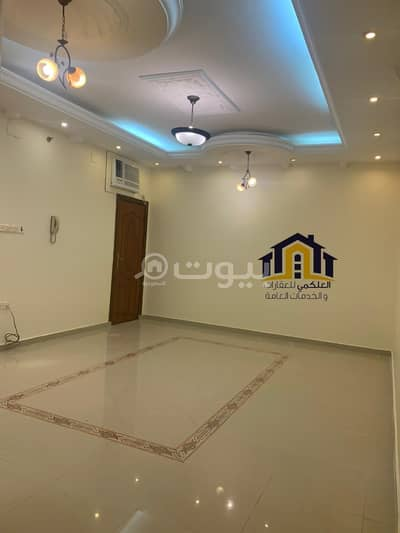 5 Bedroom Apartment for Rent in Makkah, Western Region - Apartment for rent | 5 BR in Al Awali, Makkah
