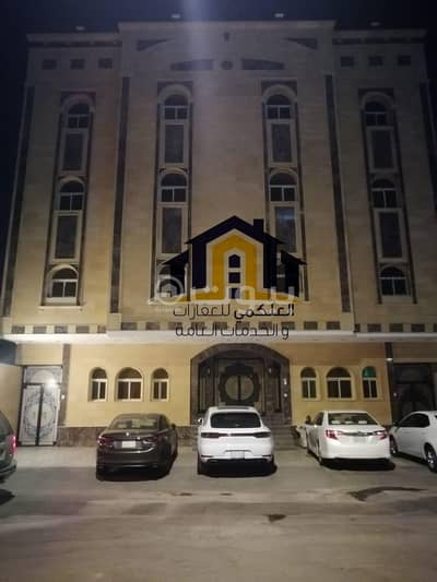 4 Bedroom Apartment for Rent in Makkah, Western Region - Apartments with parking For Rent In Batha Quraysh, Makkah