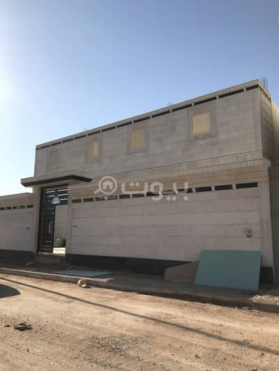 Floor for Sale in Madina, Al Madinah Region - Floor for sale in Shuran, Madina