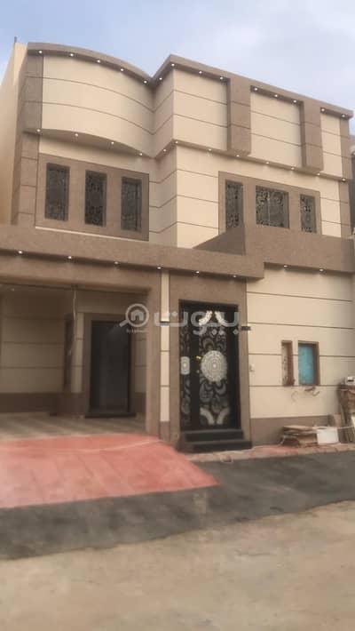فیلا 4 غرف نوم للبيع في الرياض، منطقة الرياض - للبيع فيلا بالمونسية، شرق الرياض| 360م2