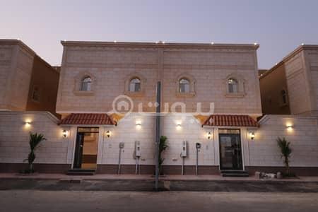 4 Bedroom Villa for Sale in Jeddah, Western Region - Villas for sale in Al Sheraa, North of Jeddah