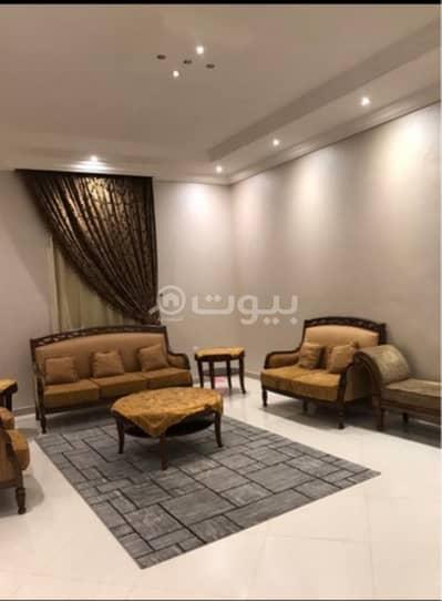2 Bedroom Flat for Rent in Jeddah, Western Region - Apartment for rent in Obhur Al Shamaliyah, North of Jeddah