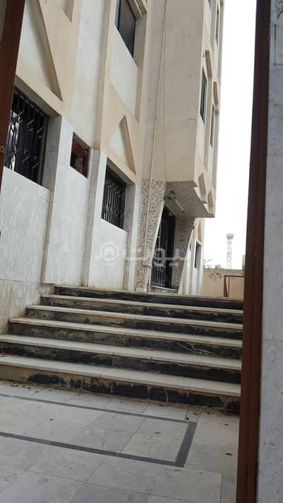 شقة 3 غرف نوم للايجار في الطائف، المنطقة الغربية - شقة للإيجار في جبره، الطائف