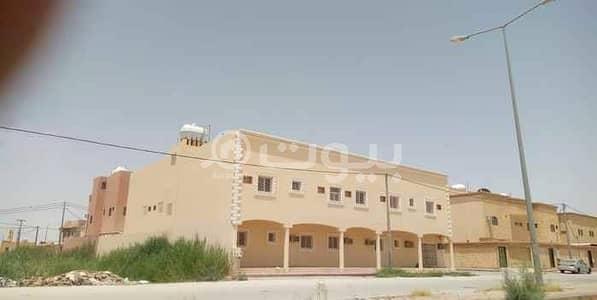 Commercial Building for Rent in Riyadh, Riyadh Region - Commercial building for rent in Sultana Banban, north Riyadh