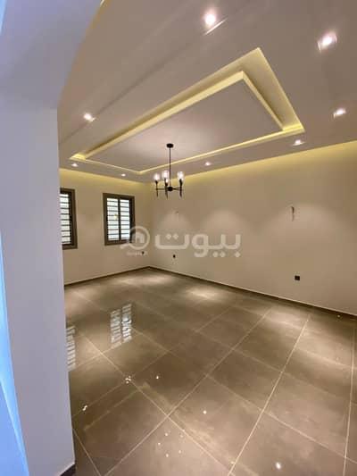 شقة 3 غرف نوم للبيع في خميس مشيط، منطقة عسير - شقة للبيع في الواحة، خميس مشيط