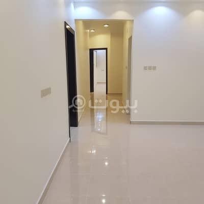 فلیٹ 5 غرف نوم للبيع في خميس مشيط، منطقة عسير - شقق فاخرة للتمليك في مخطط رقم 3 حي التضامن، خميس مشيط