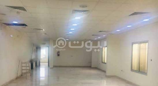 عقارات تجارية اخرى  للبيع في جدة، المنطقة الغربية - مبنى إداري للبيع في المحمدية، شمال جدة
