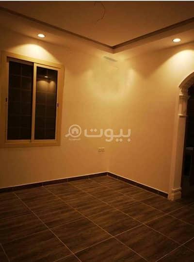 فلیٹ 3 غرف نوم للايجار في جدة، المنطقة الغربية - شقة للإيجار بالنعيم، شمال جدة   عوائل