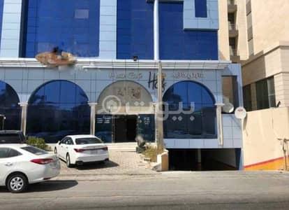 Shop for Rent in Al Khobar, Eastern Region - Commercial Shop For Rent In Al Ulaya, Al Khobar