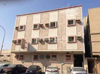 شقة 2 غرفة نوم للايجار في الخبر، المنطقة الشرقية - للإيجار شقة في حي الثقبة، الخبر