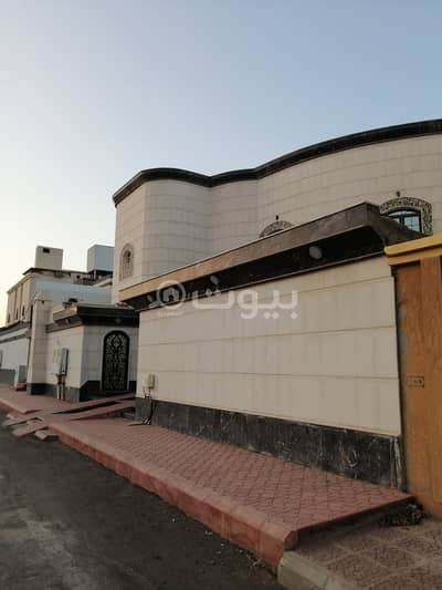 Studio for Sale in Madina, Al Madinah Region - Apartments For Sale In Al Aziziyah, Madina