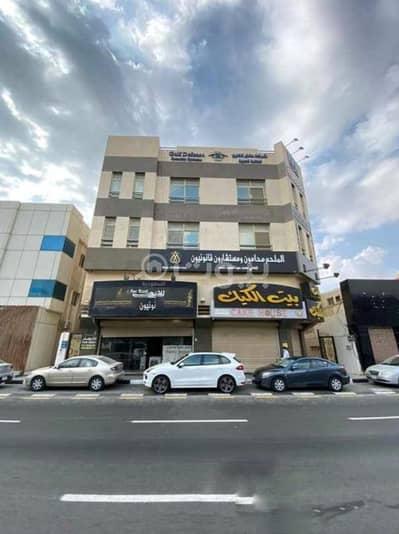 مكتب  للايجار في الخبر، المنطقة الشرقية - مكتب للإيجار في الحزام الأخضر، الخبر